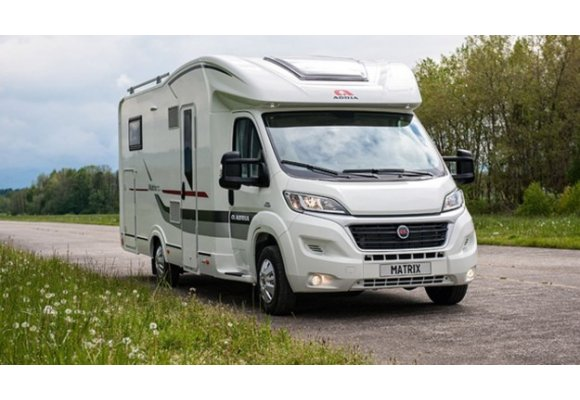 saxony fussmatten fiat ducato wohnmobil typ 5. Black Bedroom Furniture Sets. Home Design Ideas
