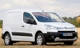 HMK TitleCarMatsBefore Berlingo Type 2